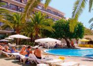 Hotel Vista Blava